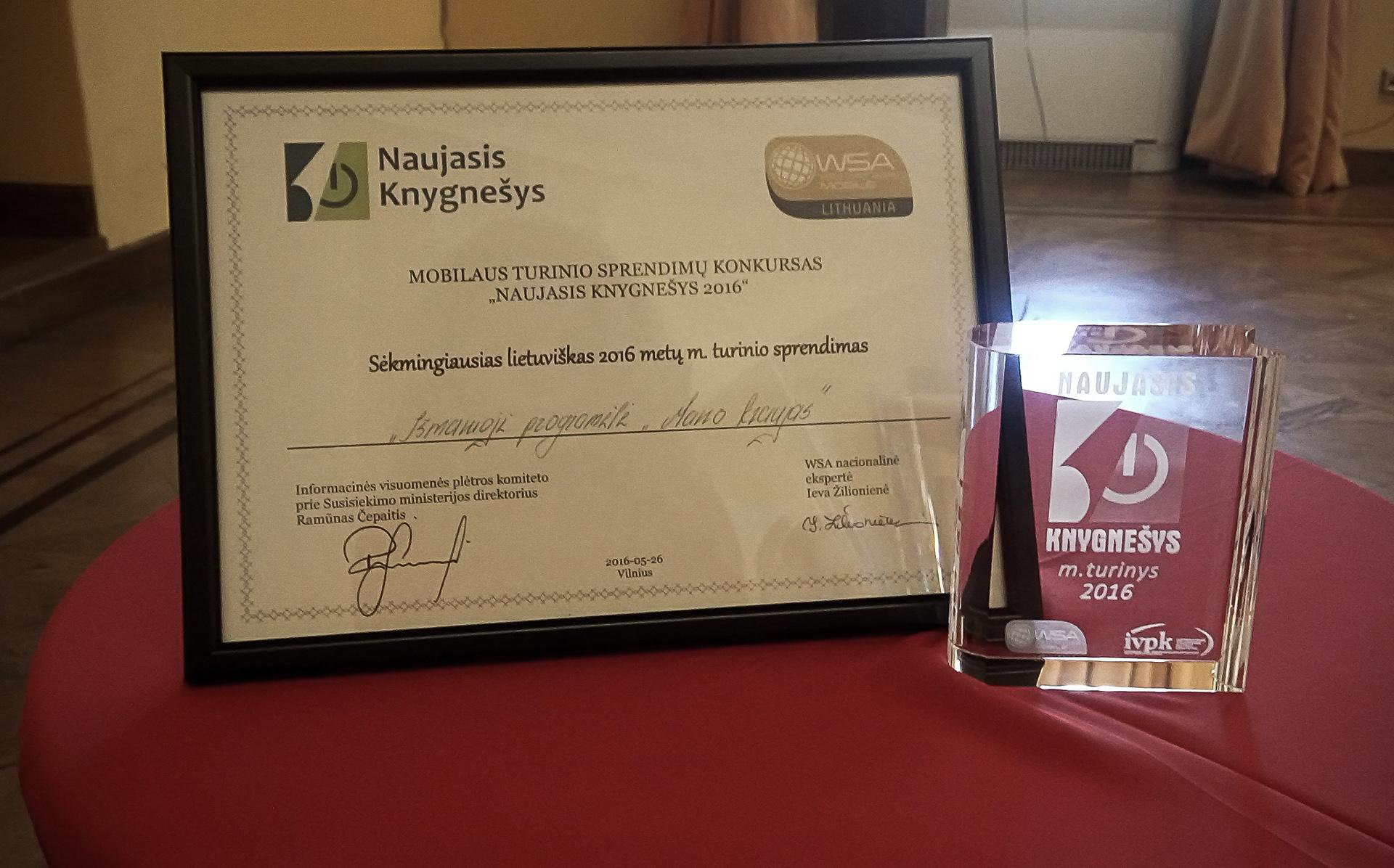 ismanioji-programele-mano-kraujas-pripazinta-sekmingiausiu-lietuvisku-2016-m-mobilaus-turinio-sprendimu