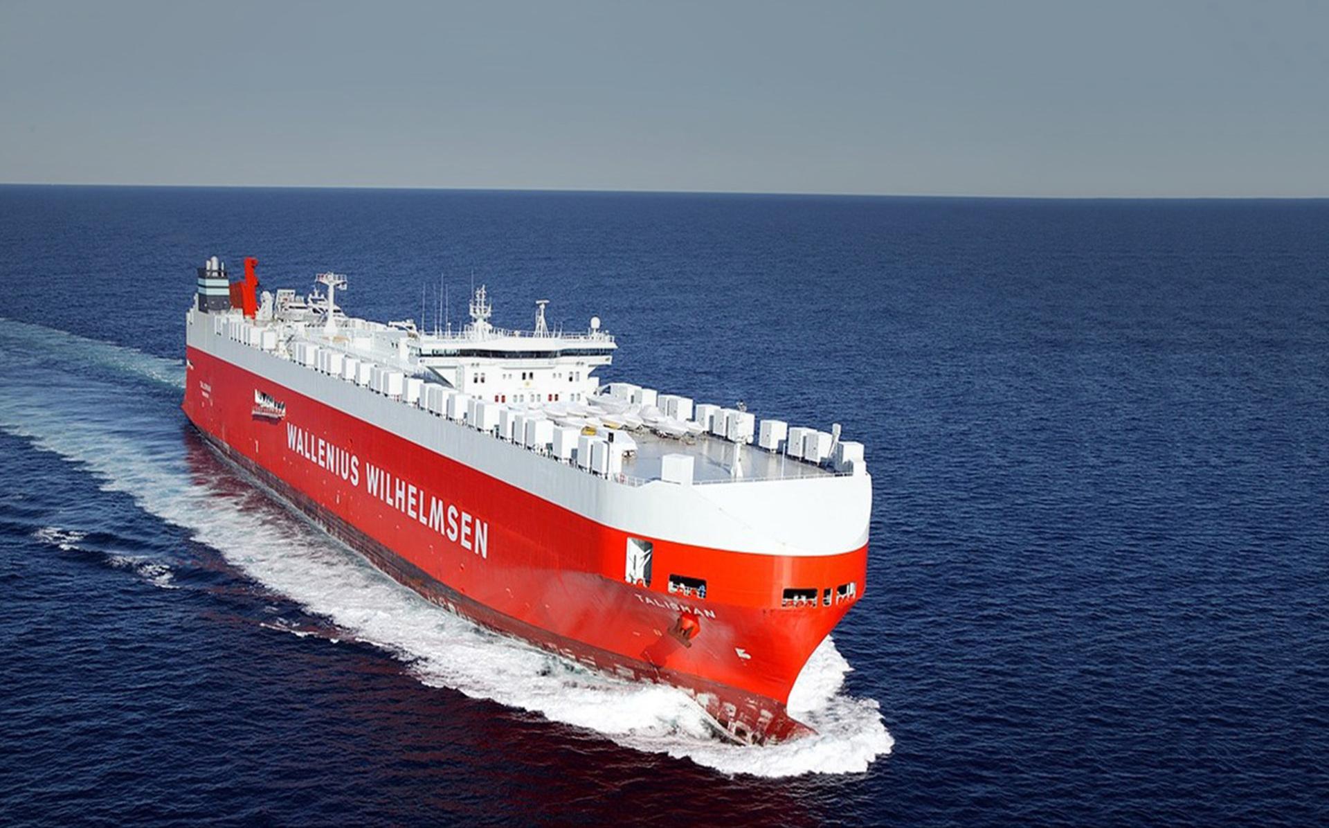 lietuvos-imone-kuria-pazangiausia-it-sistema-laivybos-sektoriui