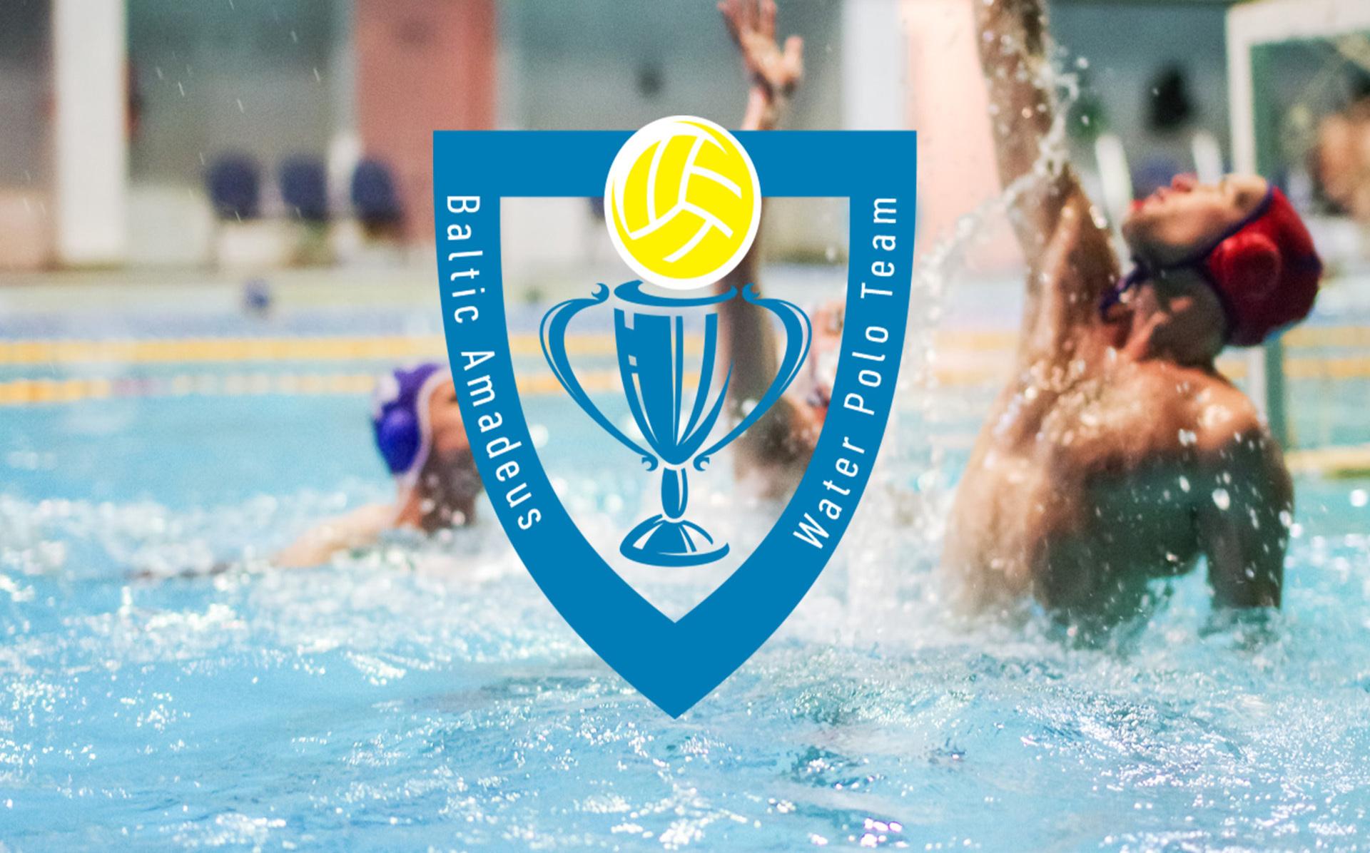 lietuvos-vandensvydzio-cempionato-nugaletojai-baltic-amadeus-komanda