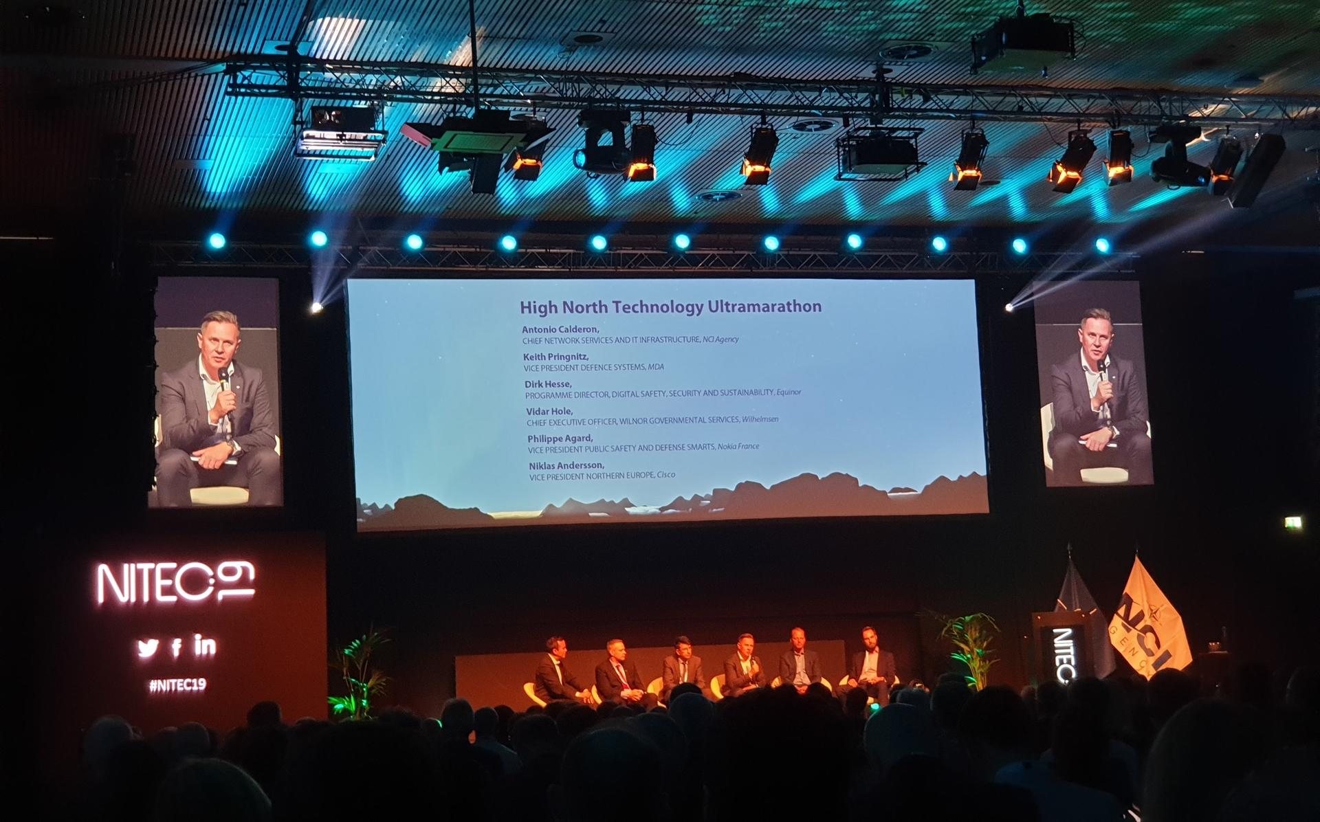 vienoje-didziausiu-nato-konferenciju-ir-baltic-amadeus-vardas