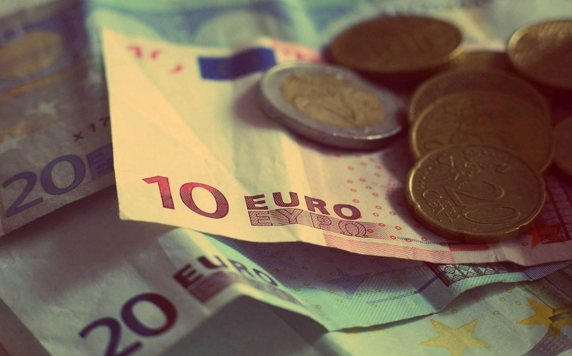 baltic-amadeus-sekmingai-atnaujino-pagrindines-bankines-sistemos-kreditu-moduli