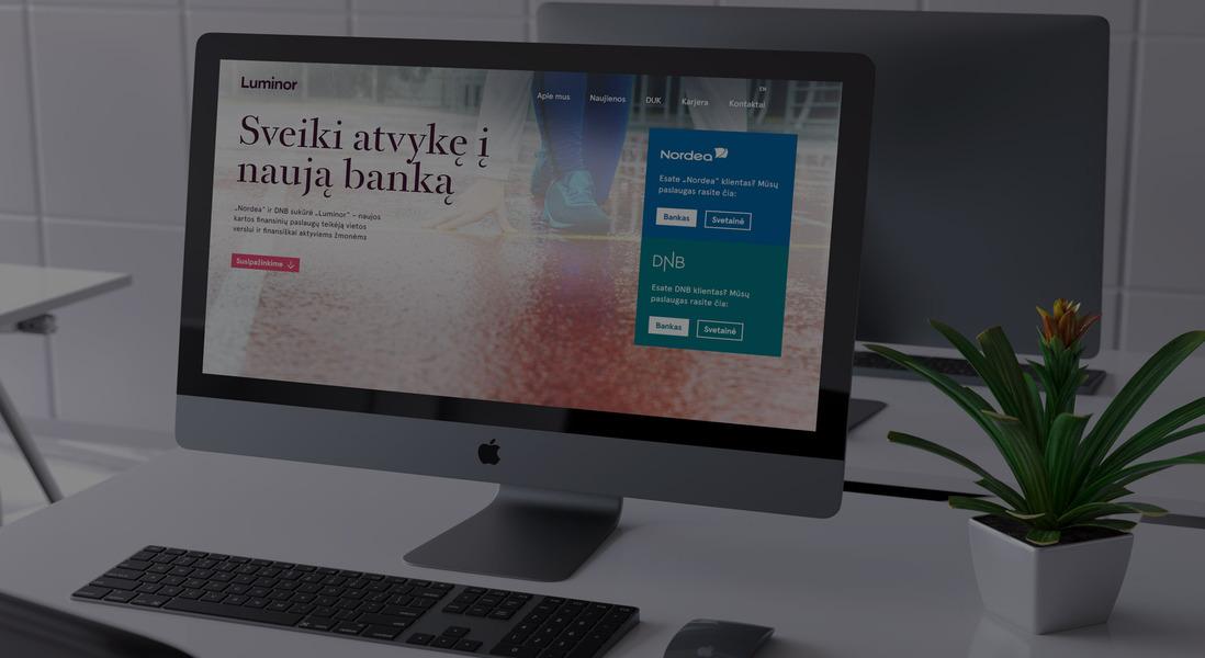 baltic-amadeus-kuriami-sprendimai-prisideda-prie-baltijos-saliu-bankininkystes-rinkos-pokyciu