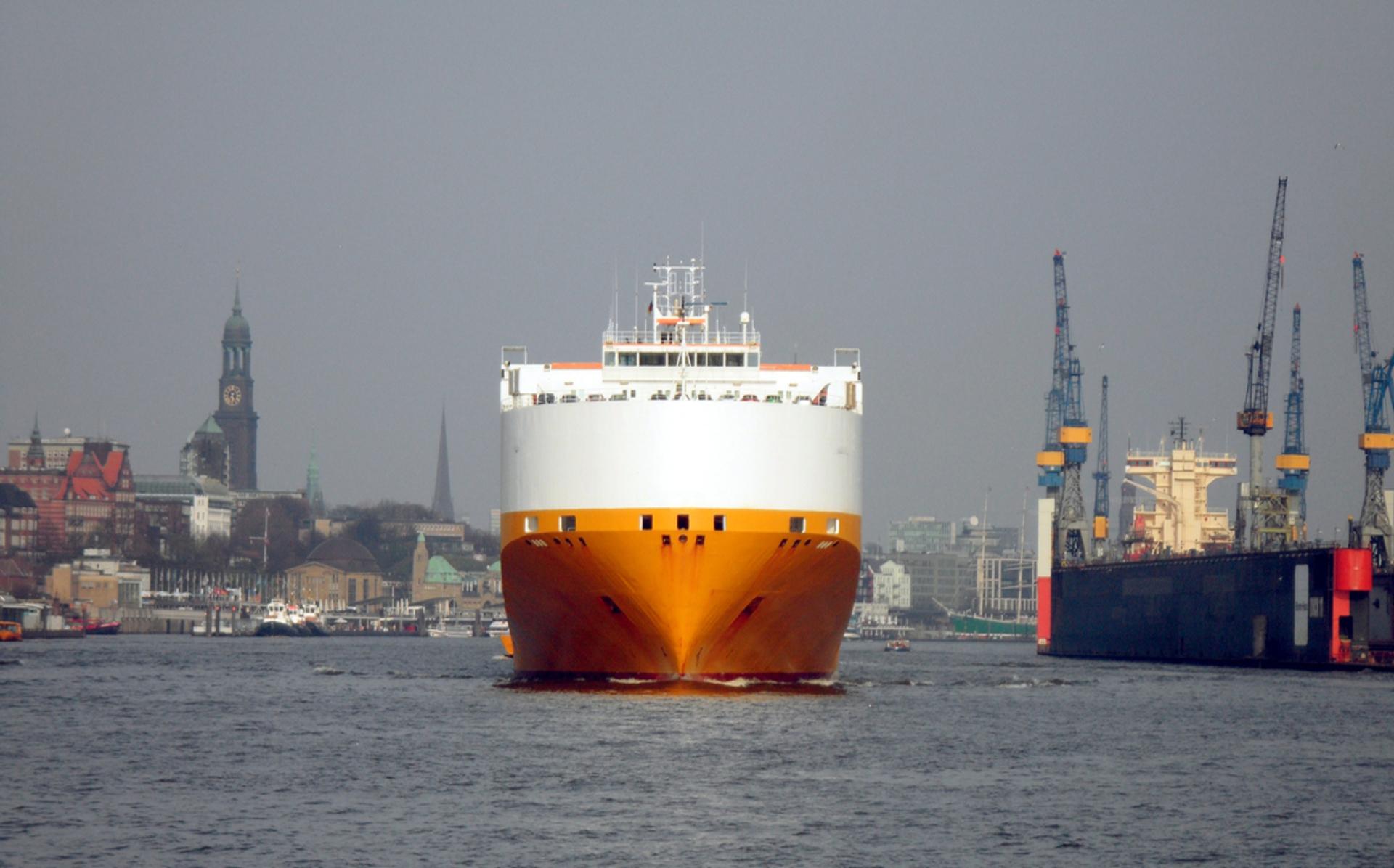 didziausiame-pasaulyje-ro-ro-tipo-laive-jau-veikia-lietuvoje-sukurta-it-sistema