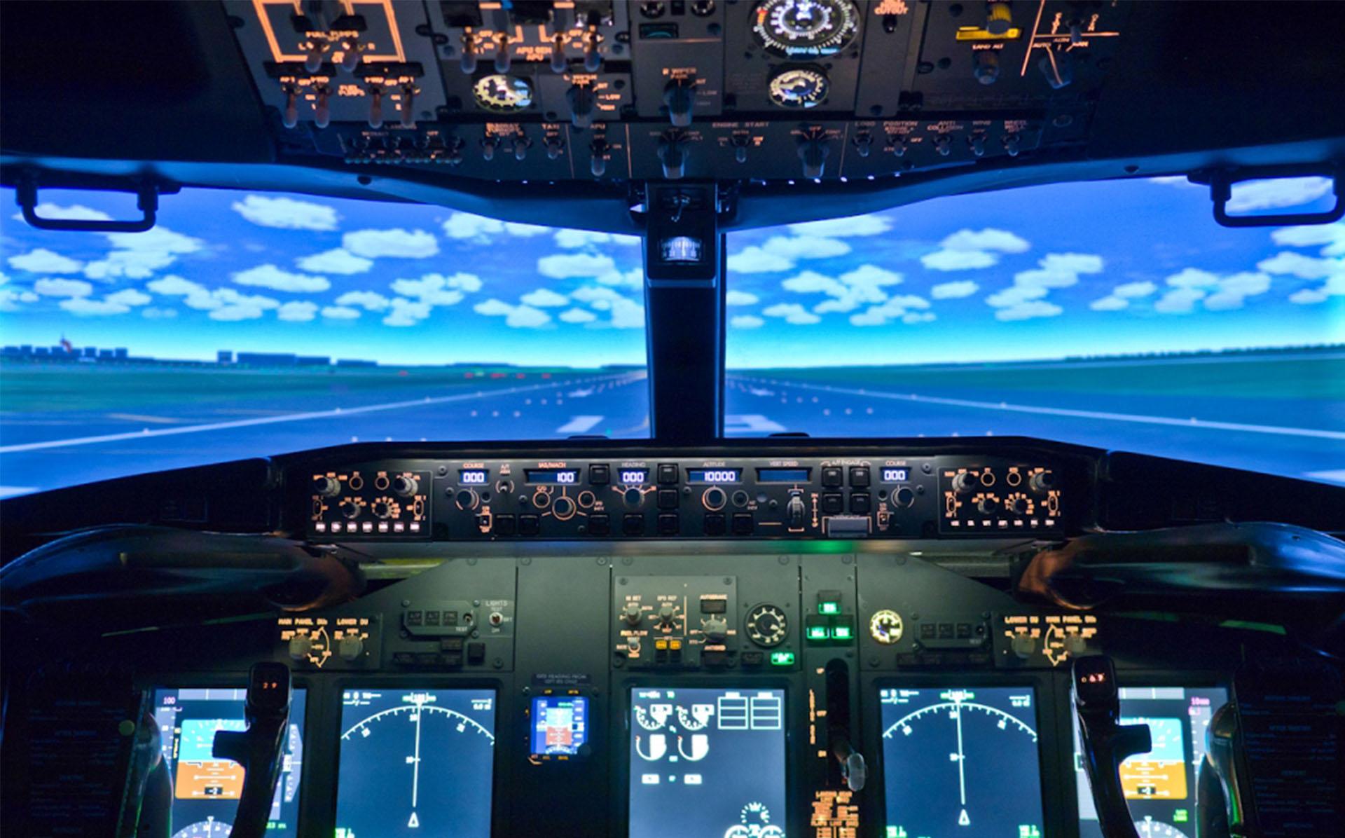 baltic-amadeus-sukurta-interneto-svetaine-kviecia-aplankyti-aviacijos-muzieju-norvegijoje
