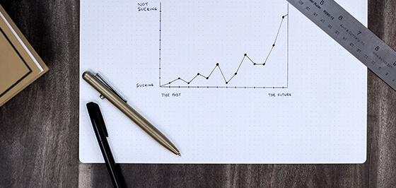 Verslo analitikos (BI) sprendimai
