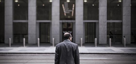 Krizinių situacijų valdymo IT sprendimai