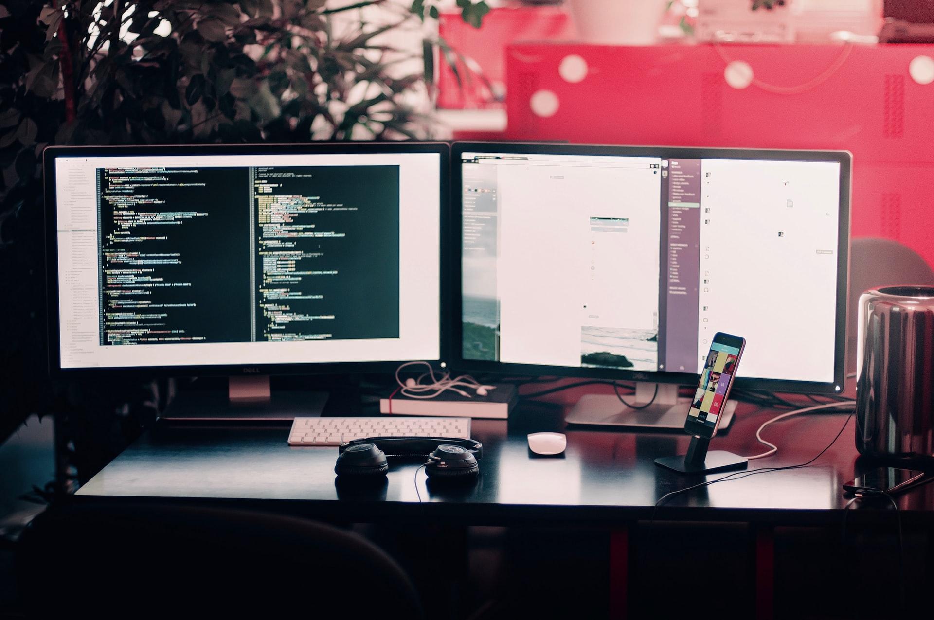 programiniai-sprendimai-pirkti-ir-adaptuoti-esama-ar-kurti-nauja-specialiai-pritaikyta