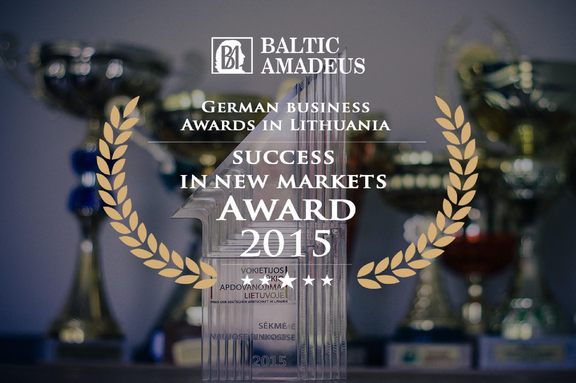baltic-amadeus-iteiktas-vokietijos-ukio-apdovanojimas