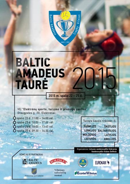 tarptautini-baltic-amadeus-vandensvydzio-taures-turnyra-laimejo-lietuvos-rinktine