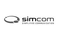 simcom-1