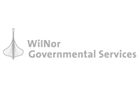 WilNor Governmental Services