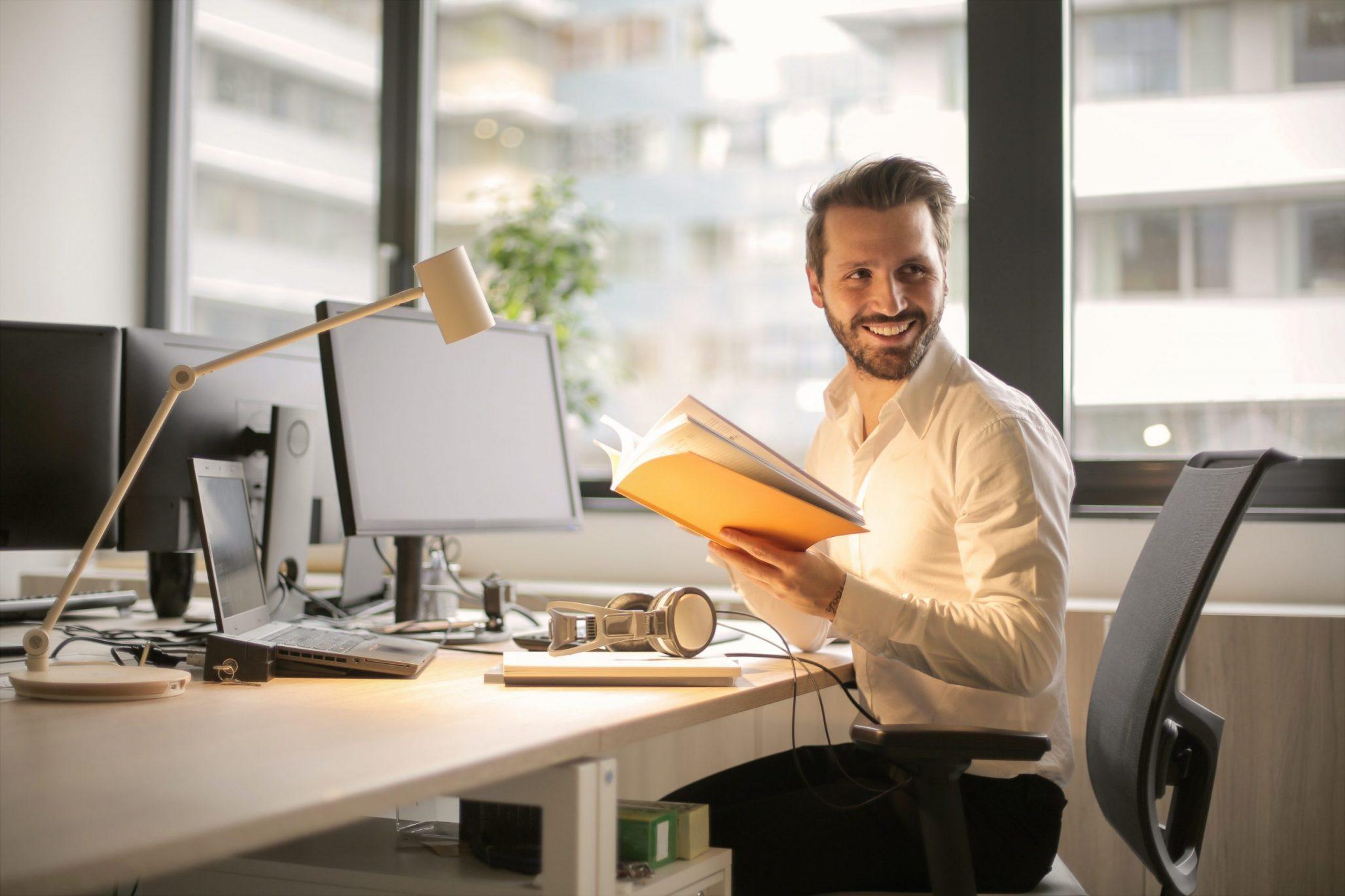 issukis-it-sektoriuje-stiprinti-darbuotoju-lojaluma