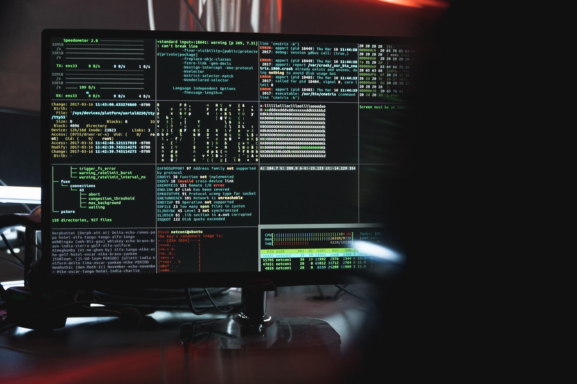 senos-ir-nepriziuretos-sistemos-lengvas-grobis-programisiams